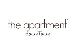 theapartment