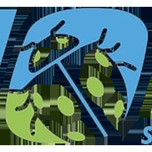Bio Pest Smart Solution